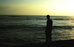 Aku Terpaksa Menikahinya… (Kisah Inspirasi)